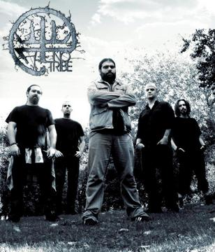 Spiral Question, by No Tribe on OurStage