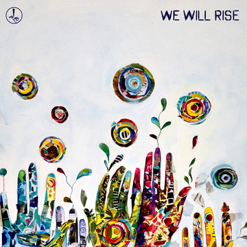 We Will Rise (Single), by Soulganic on OurStage