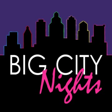 Fooled Me Twice, by Big City Nights on OurStage