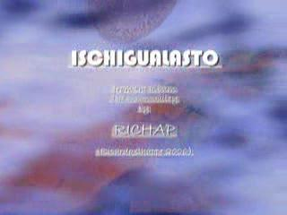 ISCHIGUALASTO, by Richap on OurStage