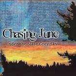 Took Us a Lifetime, by Chasing June on OurStage