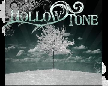 Hollow (withered man), by Hollow Tone on OurStage