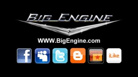 I'm Ready Let's Go (Live), by Big Engine on OurStage