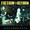 One Minute More, by Fiction Reform on OurStage