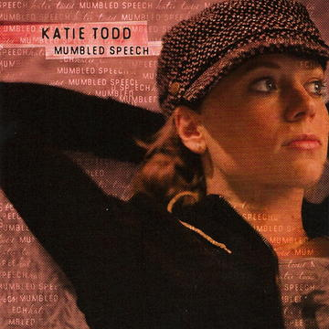 Katie Todd: Love Love Love You, by Katie Todd on OurStage