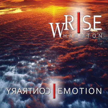 Europa, by Wharmton Rise on OurStage
