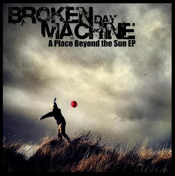 Home, by Broken Day Machine on OurStage