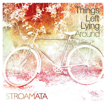 Stare, by Stroamata on OurStage