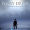 Twist & Turn, by Ivory Drive on OurStage