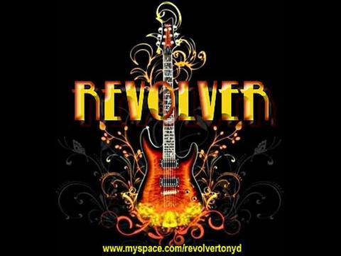 Tony D/Revolver Slideshow, by Revolver Tony D on OurStage