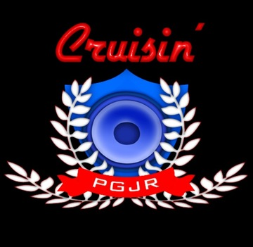 Cruisin', by Perry Gaffney Jr on OurStage