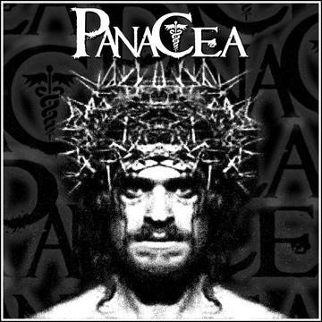 Savior, by PanaCea (SC) on OurStage
