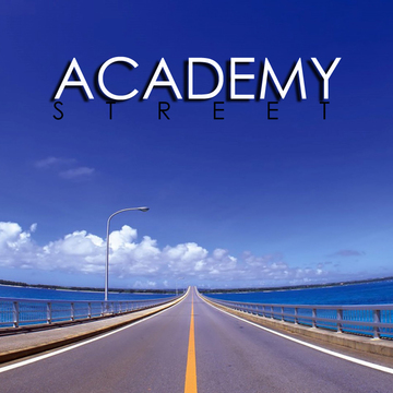 Home (Acoustic Cover), by Academy Street on OurStage