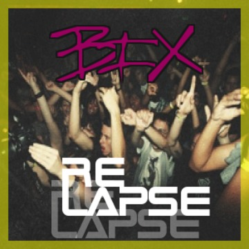 Relapse (Original Mix), by BIX on OurStage