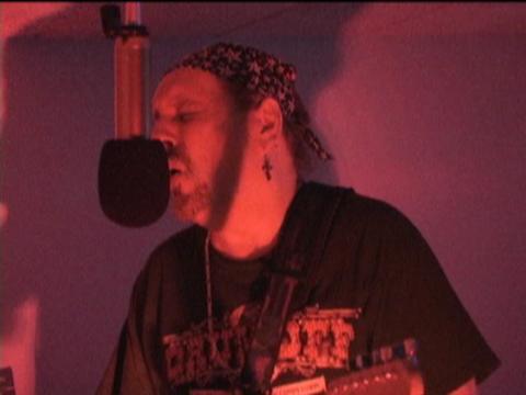 Easy Street II Rock Music Video, by Joe Yannetta & Sound Rec on OurStage