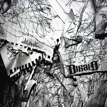 Dumb, by Diablo on OurStage