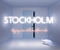 I'm Coming Home, by Stockholm on OurStage