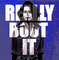 Really Bout It, by DL TheDon on OurStage
