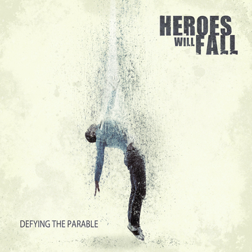 A Well-Meant Delusion, by Heroes Will Fall on OurStage