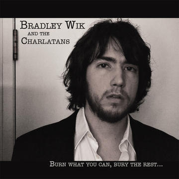 This Old House (feat. Brianne Kathleen), by Bradley Wik and the Charlatans on OurStage