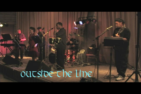 outside the line Medley, by outside the line on OurStage