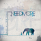 Too Late, by NEEDMORE on OurStage