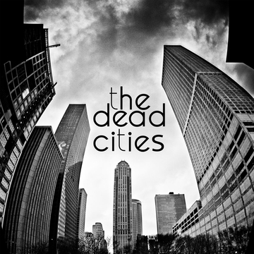 Ride The Fader, by The Dead Cities on OurStage
