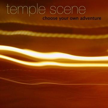 The Story, by Temple Scene on OurStage
