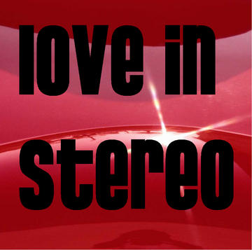 All Jacked Up!, by Love In Stereo on OurStage