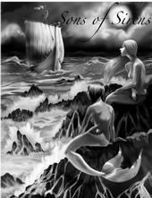 Imaginary Sea, by Sons of Sirens on OurStage