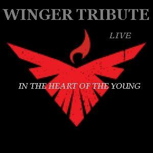 Winger Tribute - In the heart of the young, by Straybullett on OurStage