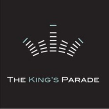 New Roots, by The King's Parade on OurStage