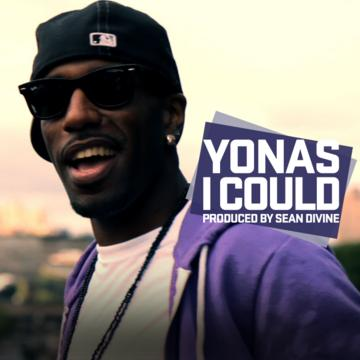 I Could, by YONAS on OurStage