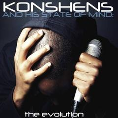 God I Pray, by Konshens on OurStage