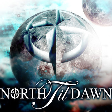 Separate, by North Til Dawn on OurStage
