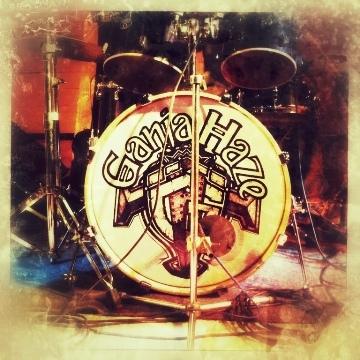 G.C.M. live!, by GANJA HAZE on OurStage