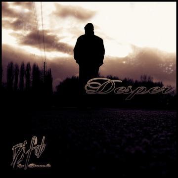 Desper, by Dj Fab feat. Diblawak on OurStage