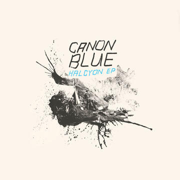 Ennui, by Canon Blue on OurStage