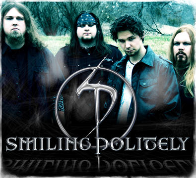 Smiling Politely: So Far Gone (Official), by Smiling Politely on OurStage
