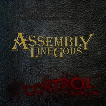 Parasite, by Assembly Line Gods on OurStage