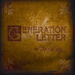 King of Peace, by Generation Letter on OurStage