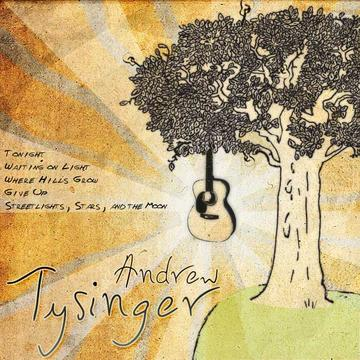 Where Hills Grow, by Andrew Tysinger on OurStage