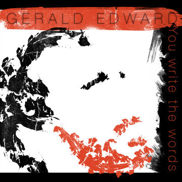 Dear Terena, by Gerald Edward on OurStage