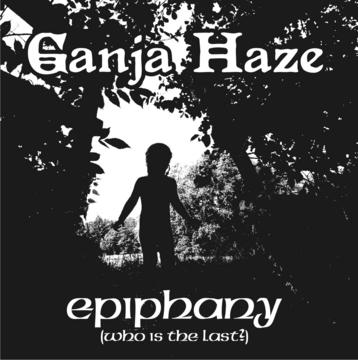 Zero Meters Above Sea Level - part 1, by GANJA HAZE on OurStage