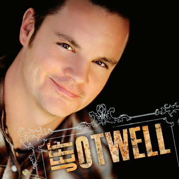 I Got A Life, by Jeff Otwell on OurStage
