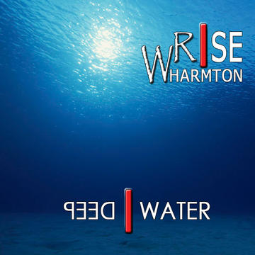 The Abyss, by Wharmton Rise on OurStage