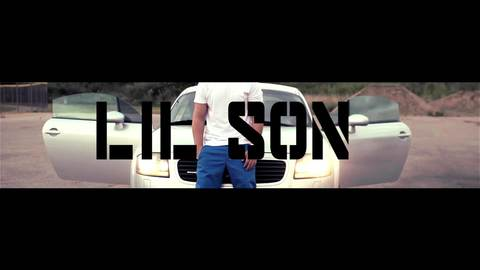 Untitled upload for Lil Son, by Lil Son on OurStage