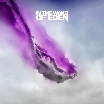 String Theory, by In the Wake of Eden on OurStage