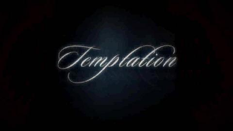 Temptation, by God's Image on OurStage