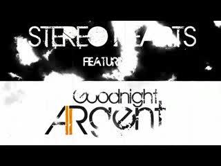 Stereo Hearts Cover, by Eclectic Approach on OurStage